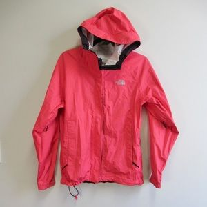 The North face Jacket  D-25